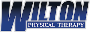 Wilton Physical Therapy Logo
